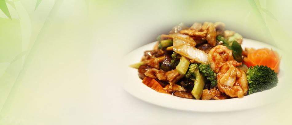 Berühmt China Küche Wayne Nj Fotos - Kicthen Dekorideen - nuier.com